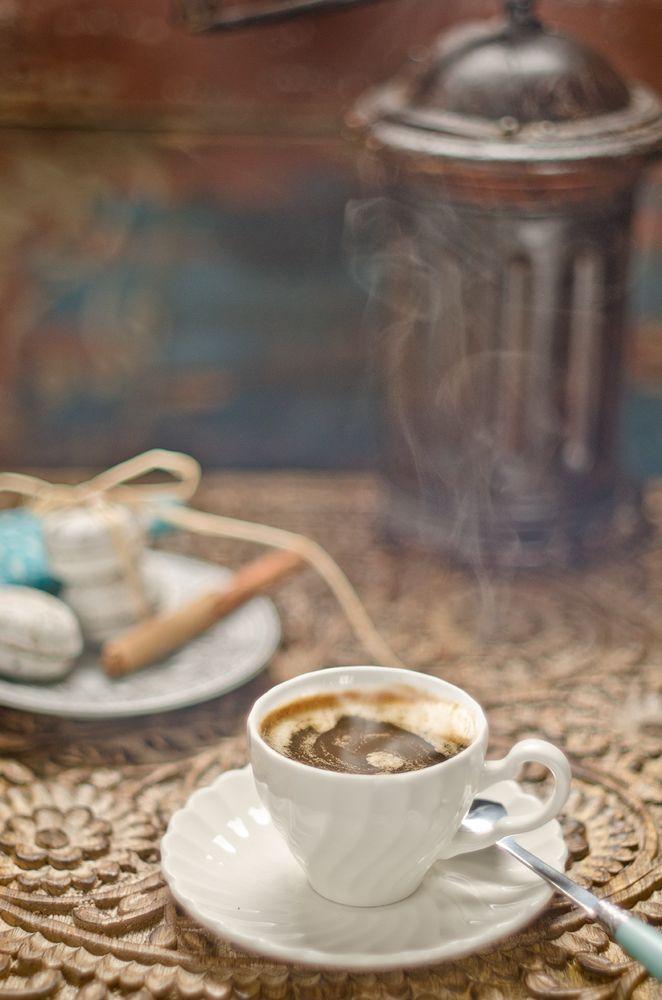 café-036-Edit-Edit