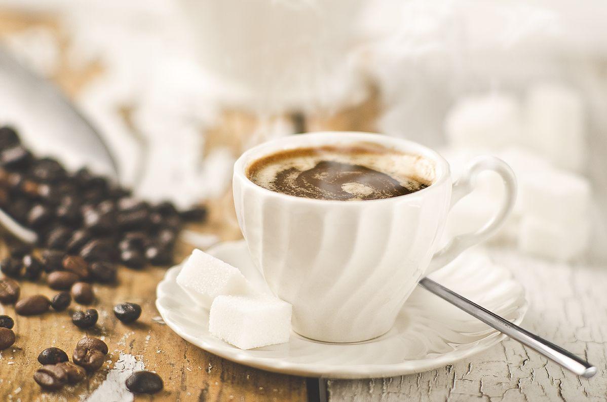 café-135-Edit