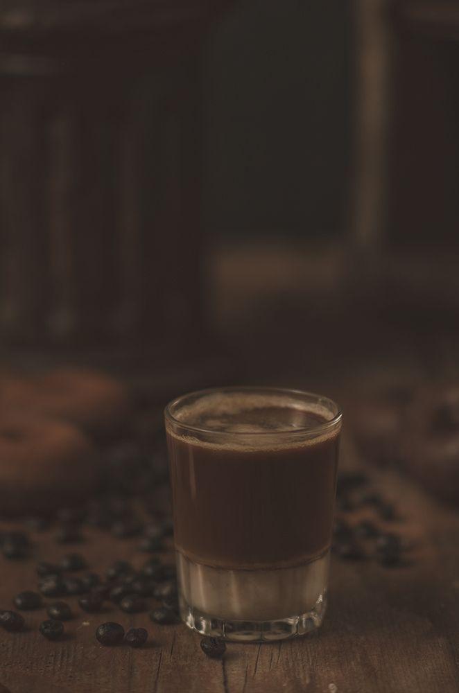 cafe-2-191-Edit