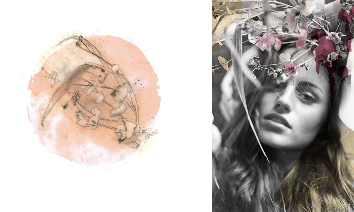 flores copia copy-Edit